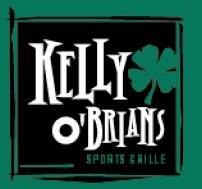 Kelly O'Brians